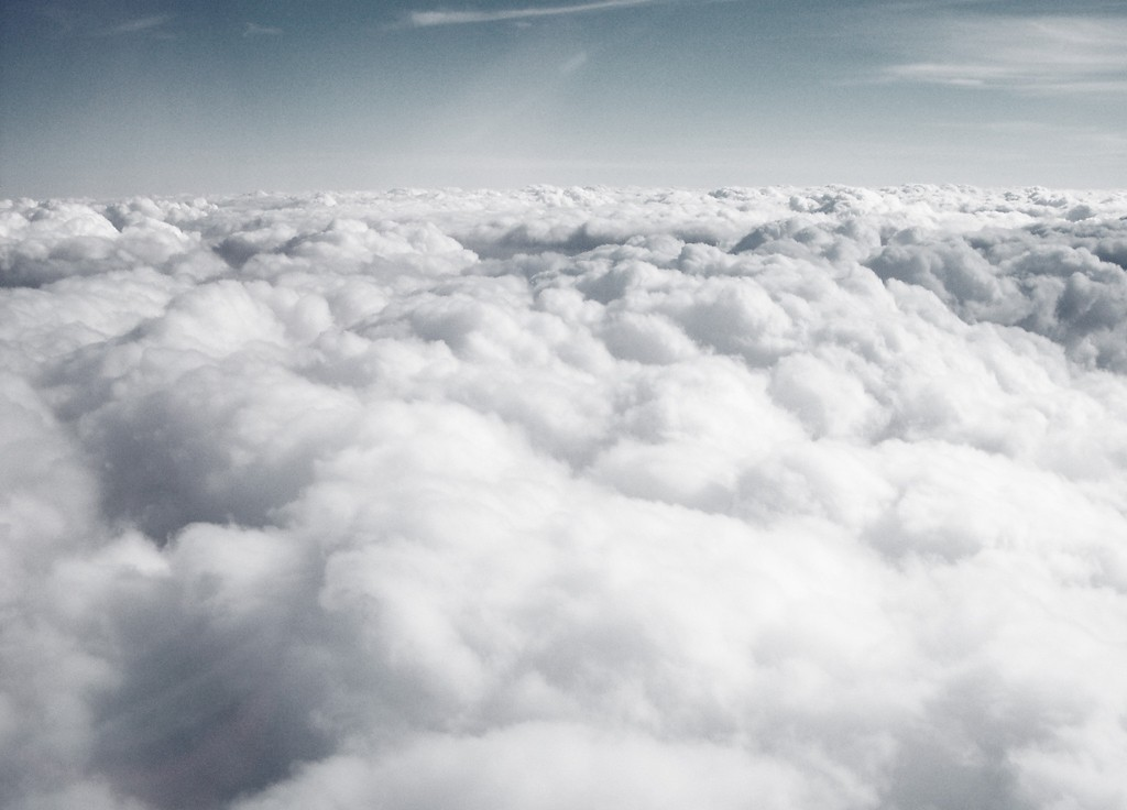 clouds, sky, air, fluffy, white, cloudy, turbulance, turbulence