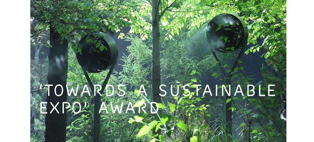 Towards-a-sustainable-Expo_breathe-austria-1