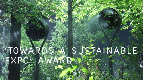 Towards-a-sustainable-Expo_breathe-austria